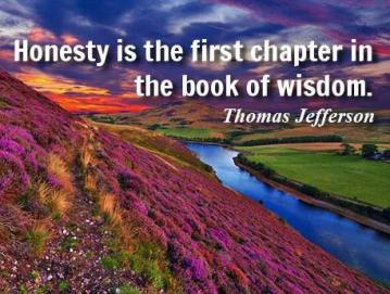 thomas-jefferson-quote-honesty-wisdom