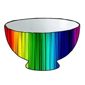 rainbowbowl