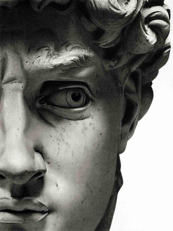 david-detail